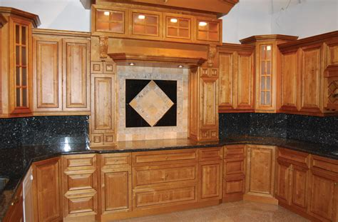 Wholesale Kitchen Cabinets Florida Wholesale Kitchen Cabinets Pompano Fl