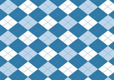 argyle pattern svg argyle vector pattern no cost royalty free stock
