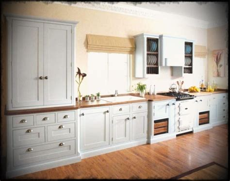 Pullman Kitchen Design Pullman Kitchen Design Modern Layout On Ideas With Hd Best Images Designs Single Wall Chiefs