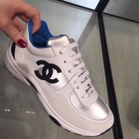 chanel sport shoes price buy cheap chanel sports shoes 994496 from aaashirt ru