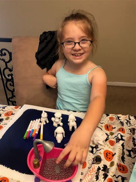 review ballerina crayola scribble scrubbie pets scrub tub playset review