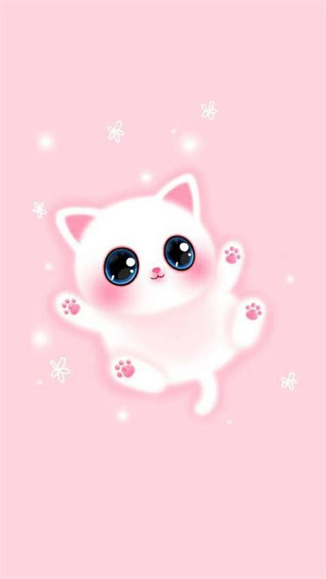 wallpaper cartoon cute pink 662 best images about wallpapers cute on pinterest