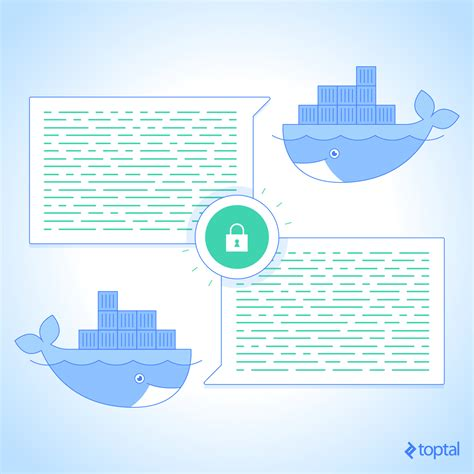 tutorial docker swarm ring up software deployment a docker swarm tutorial