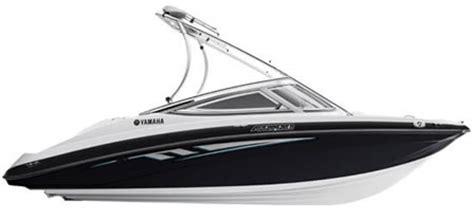 yamaha sport boat parts yamaha ar190 boat parts discount oem sport jet boat parts