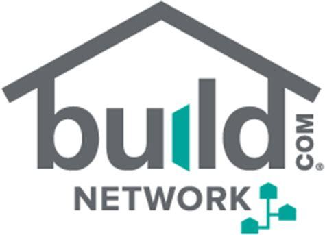 build com lighting direct indoor wall sconces at lightingdirect