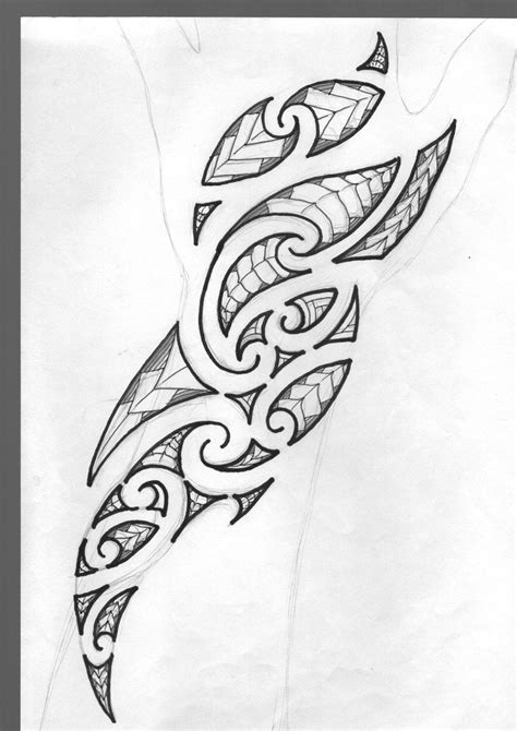 maori tattoo wrist maori design hledat googlem ideas for
