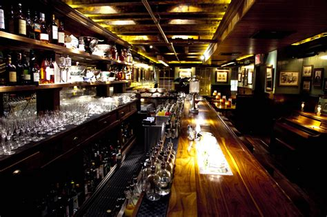 top 10 bars new york parched who s 1 in the world s 50 best bars