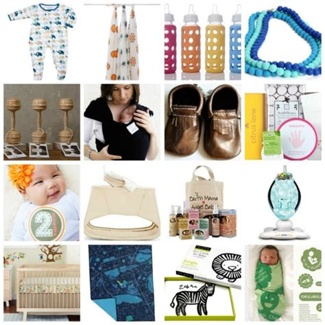 Most Popular Baby Shower Gifts by Top Baby Shower Gifts Unique Baby Shower Favors Ideas