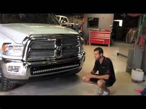 Dodge Truck Lights Accessories Trucks N Toys Australian Dodge Ram Accessories Light Bar