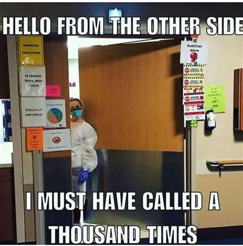 Icu Meme - 106 best images about icu on pinterest nursing memes