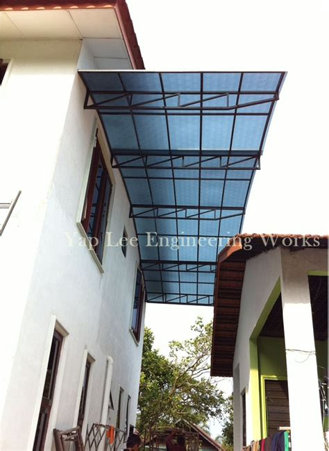 awning contractor awning in malaysia e 100 retractable awning malaysia roof top designs in malaysi