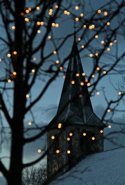 silent night warm wishes