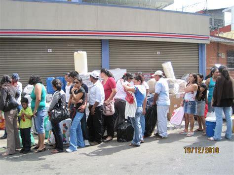 L Plus San Jose by Costa Rica 2 7 San Jos 233 Pascalchristian Fr