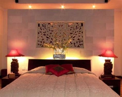 Best Lighting For Bedroom Bedroom Lighting For Bedroom