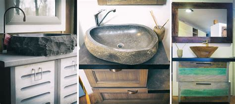 ladari in stile classico mobili bagno vintage usati la scelta giusta 232 variata