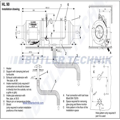 columbia par car wiring diagram par free