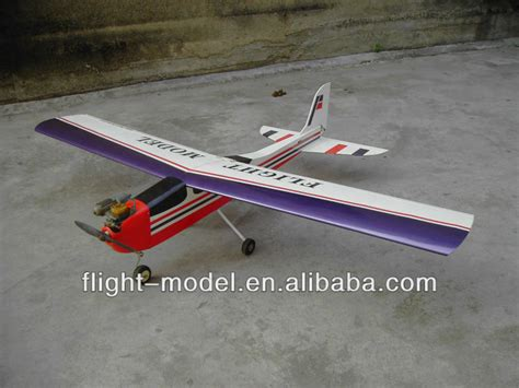 Alibaba Flight   exercise machine courage 11 f064 r c airplane model view