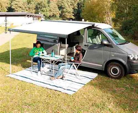 Caravanstore Awning Markise Wohnwagen Markise Wohnmobil Camping Shop