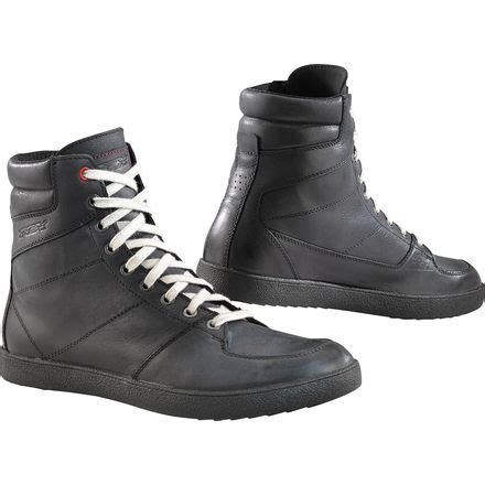 tcx  wave waterproof boots motosport legacy url