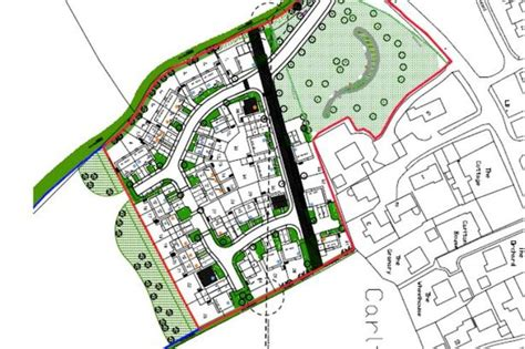 housing planner rural housing planning house design ideas