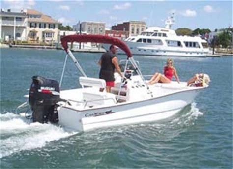 catamaran engine single engine catamarans