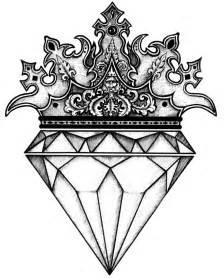 free download diamond drawing design diamond