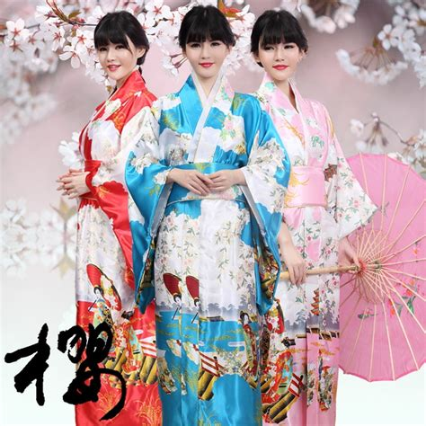 buy wholesale japanese traditional clothes from