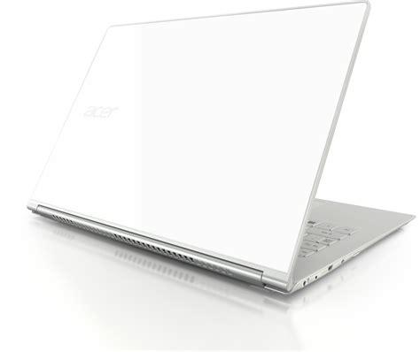Laptop Acer Aspire S7 191 acer aspire s7 191 73514g25ass photos