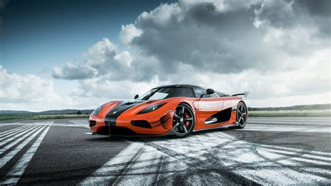 newest koenigsegg there is a powerful new koenigsegg on the block fit my
