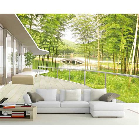 3d Home Design Images Hd