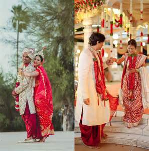 Latest design bengali wedding dresses for indian groom stylishmods