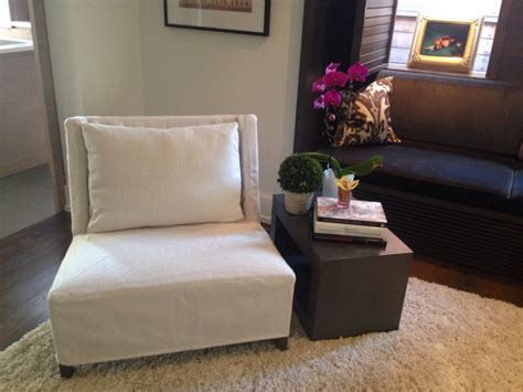 custom slipcover cost custom slipcovers potato skins slipcovers toronto