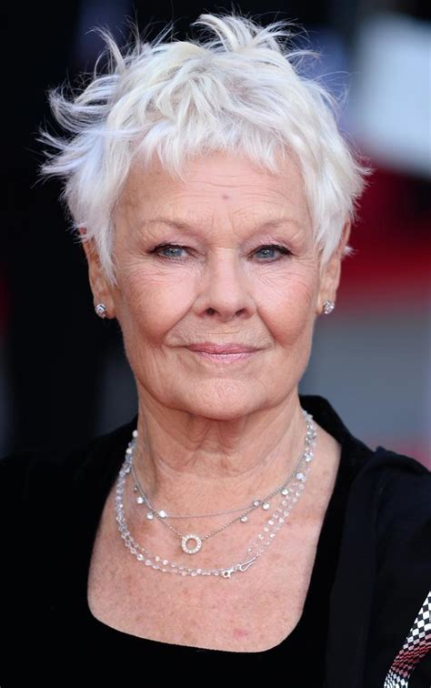 funky old lady hair full guide to 2017 hairstyles for over 50 pretty