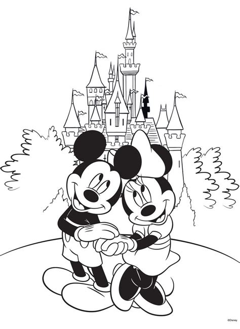 disney coloring pages printable best 25 disney coloring pages ideas on disney
