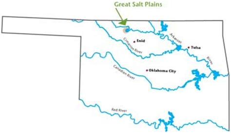oklahoma rivers map istoria ministries white gold the amazing story of