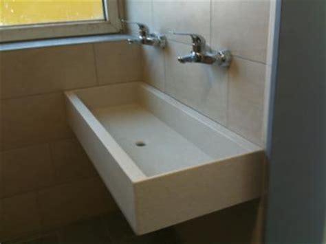 corian bezugsquellen waschrinne varicor waschrinnen und waschtische