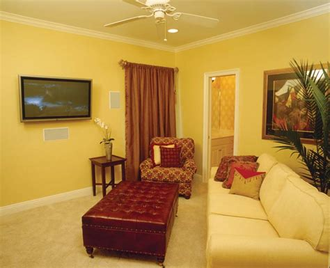 house plans with media room house plans with great media rooms home design and style