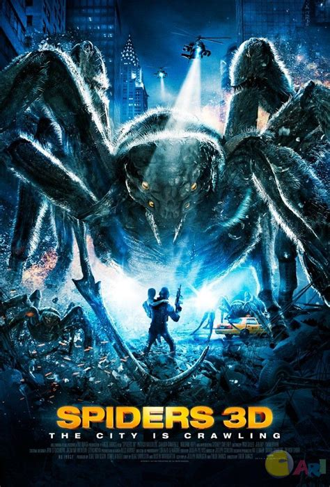 Mega Spider 2013 Film 301 Moved Permanently
