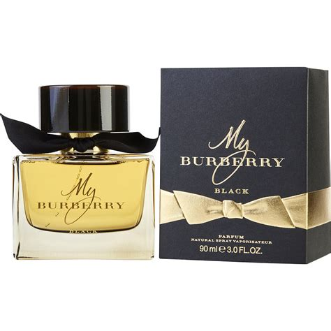 Parfum One Black my burberry black parfum for by burberry fragrancenet 174