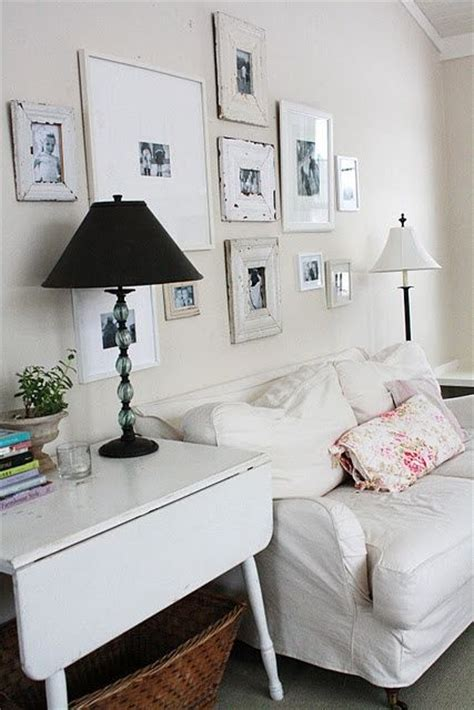the best benjamin paint colours for a facing northern exposure room northern