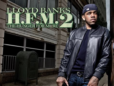 loyd banks songs lloyd banks leslie so forgetful new from