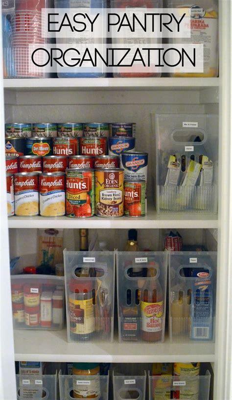 pantry organization shelf baskets multi purpose bins container store elfa pantry pinterest freezers pantry drawers