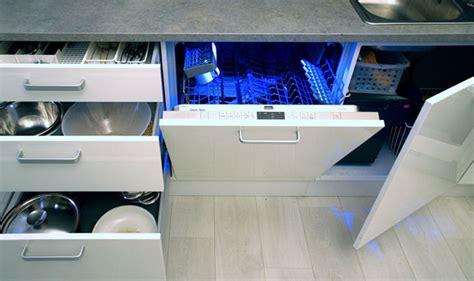 come montare una cucina componibile come montare una cucina componibile montaggio