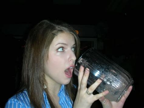 100 leaked celeb photos anna kendrick the fappening leaked over 100 photos