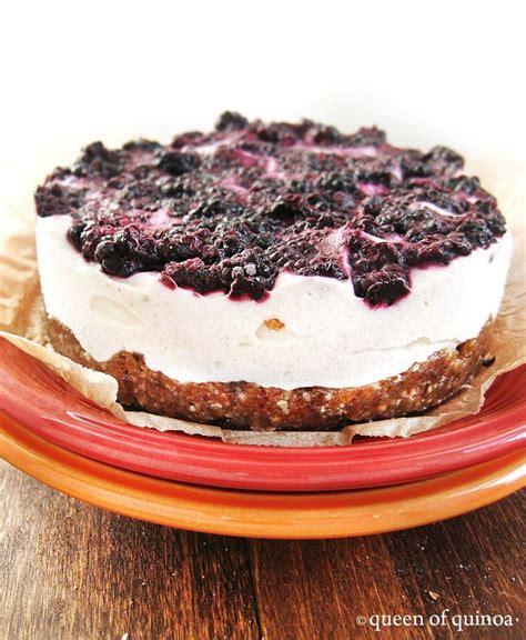 quinoa kuchen quinoa kuchen cake beliebte rezepte f 252 r kuchen und