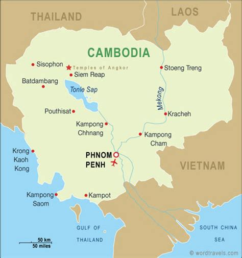cambodia in the world map a world of cambodian genocide 171 never again ending