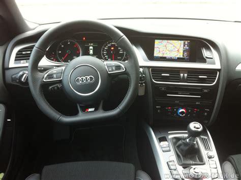 Lieferzeiten Audi A4 by 03 Lieferzeiten Audi A4 B8 205222297