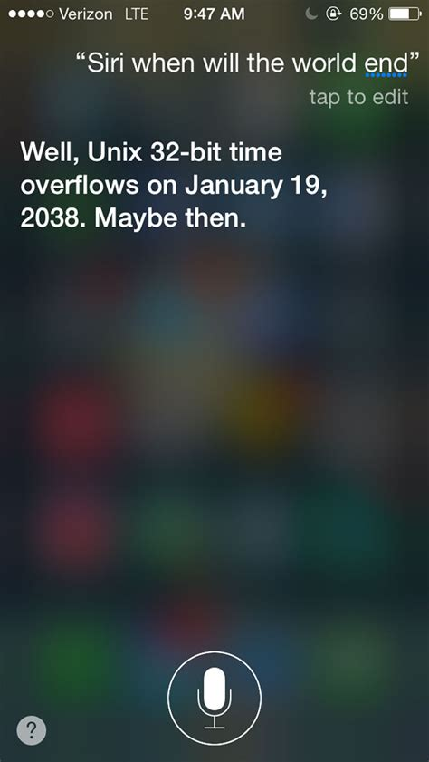preguntas para hacerme a siri 15 hilariously honest answers from siri to uncomfortable