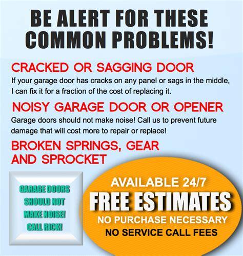 Garage Door Repair Glendale Az Affordable Garage Door Repair Glendale Peoria Az Repairs