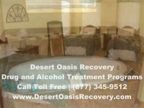 Desert Oasis Recovery Detox Albuquerque Nm by Desert Oasis Recovery And Addiction Treatment